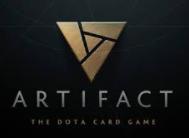 Valve de retour aux affaires avec Artifact