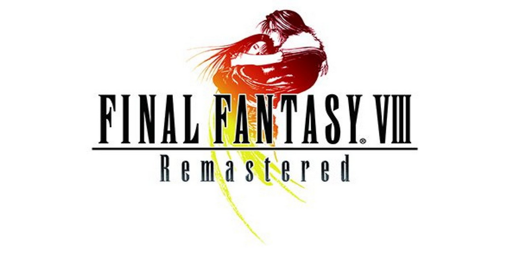 Final Fantasy VIII Remastered est disponible sur supports iOS et Android