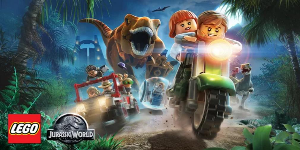 Top 6 des meilleurs jeux Lego sur Android