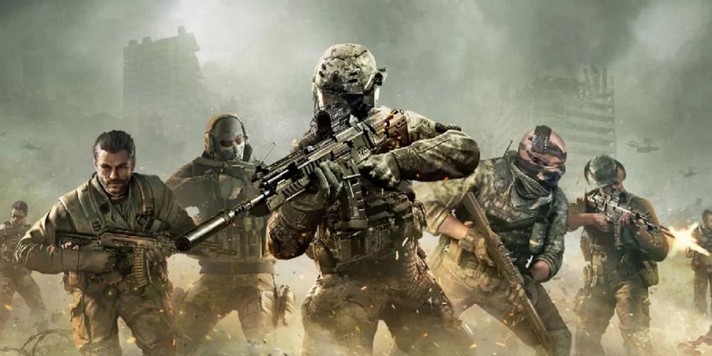 Top 10 des jeux meilleurs sur mobiles que sur PC et consoles