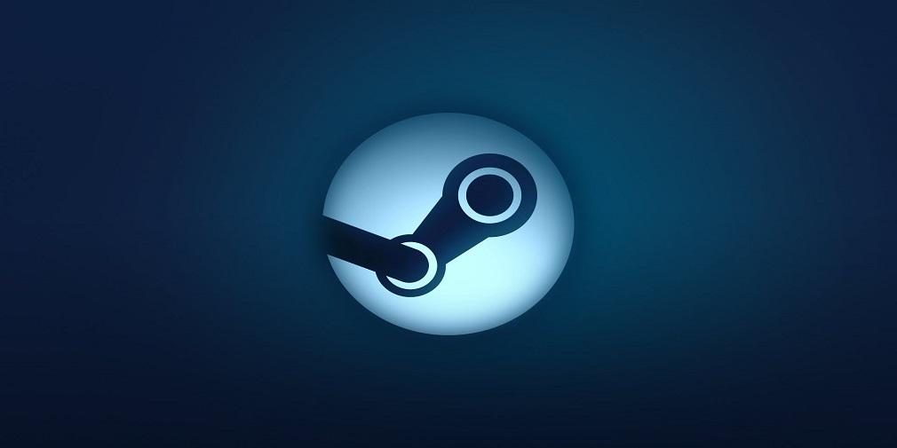 Valve officialise sa console portable, le Steam Deck