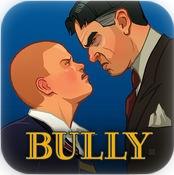 Bully: Anniversary Edition se pointe par surprise sur iOS et Android