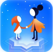 Monument Valley 2 envoûte le Play Store