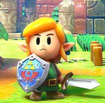 E3 2019 > Toutes les nouveautés Switch à venir