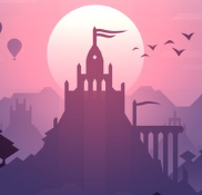 Platformers - Les meilleurs jeux mobiles de l'année 2018