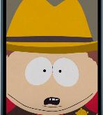 South Park - Phone Destroyer déboule sur mobiles le 9 novembre