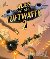 Test de Aces of The Luftwaffe 2