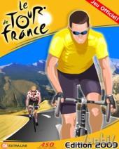 Test de Tour de France 2009