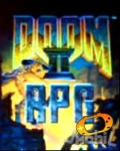 Doom II RPG mobile en approche