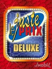 Test de Le Juste Prix Deluxe