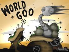 Test de World of Goo