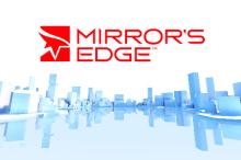 Premières impressions de Mirror's Edge sur iPad