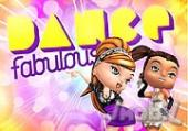 Test de Dance Fabulous
