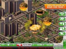 SimCity Deluxe et Risk passent sur iPad