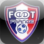 I Card Collector Foot France, le Panini du mobile
