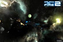 Test de Galaxy On Fire 2: Valkyrie