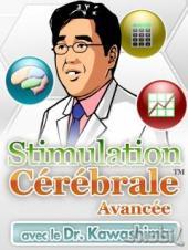 Test de Stimulation Cérébrale Avancée avec le Dr. Kawashima