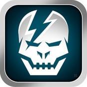 Test de Shadowgun