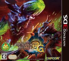 Test de Monster Hunter 3 Ultimate
