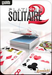 Test de Platinum Solitaire 2