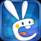 Test de Kung Fu Rabbit
