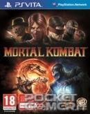 Test de Mortal Kombat