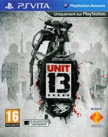 Test de Unit 13