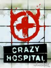 Test de Crazy Hospital