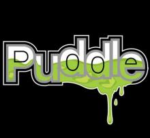 Test de Puddle