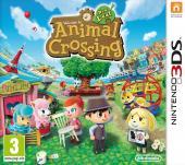 Test de Animal Crossing : New Leaf