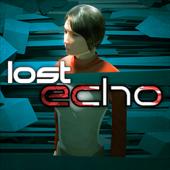 Lost Echo : Un jeu d'aventure sur Windows Phone