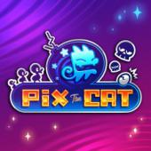 Test de PIX the CAT