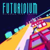 Test de Futuridium EP Deluxe