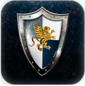 Heroes of Might and Magic III fait son retour