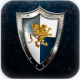 Test de Heroes of Might and Magic III HD