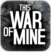 This War of Mine : l'extension The Little Ones disponible sur iOS et Android