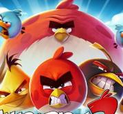 Angry Birds 2 prépare son entrée sur iOS, Android et Windows Phone