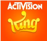 Activision Blizzard rachète King pour 6 milliards de dollars