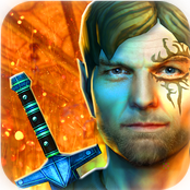 Test de Aralon : Forge and Flame