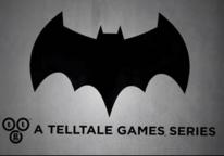 Des nouvelles du Batman de Telltale