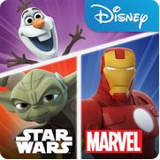 Disney annule Infinity et se retire du jeu vidéo consoles
