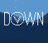 Down : exploration en musique