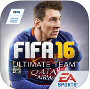 FIFA 16 Ultimate Team chausse ses crampons