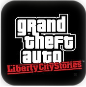 GTA Liberty City Stories dispo sur Android
