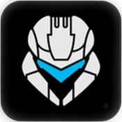 Halo s'installe sur l'App Store
