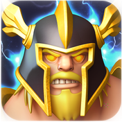 Découvrez Hero Sky : Epic Guild Wars, un mélange détonnant de RPG et Stratégie
