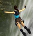 Square Enix annonce Lara Croft : Relic Run