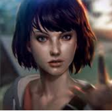 Life is Strange arrive sur Android