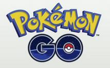 E3 2016 : Pokémon GO prévu pour le mois de juillet