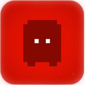 Jeux-di minuit : les sorties iOS du jour